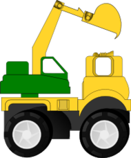 backhoe,retroexcavadora,camion,maquina,maquinaria,construccion,obra,construction,work,car,carro