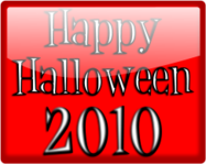 halloween,black,silhouette,icon,avatar,spooky,ghost,halloween2010,halloween,clip art,inky2010,inkscape,2010,free,clip