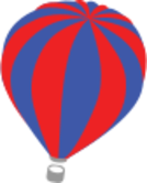 balloon,hot,air,basket,transportation