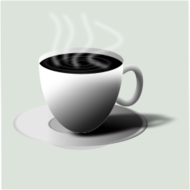 taza,cup,coffee,cafe,café,hot,caliente,cup of coffee