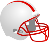 football,helmet,american,red,huskers,nebraska,sport