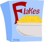 cereal,breakfast cereal,breakfast,breakfast flak,corn flak,food,cereal,breakfast cereal,breakfast,breakfast flakes,corn flakes,food