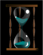 sand watch,hourglass,retro,time
