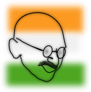 face,gandhi,mahatma,indian,bapu,gandhiji,father of nation,great soul,independence,non violence,leader,gandhi,mahatma,2010,indian,bapu,gandhiji,gandhiji,father of nation