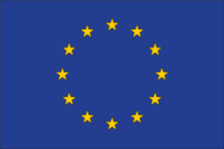 european union flag,european union flag