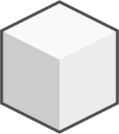 sugar,cube,block,white,icon
