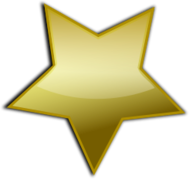 icon,gold,golden,3d,shadow,bend,header,heading,banner,button,internet,web page,web