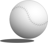 baseball,ball,sport,game,sphere