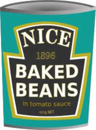 bean,fast food,student food,baked bean,grocery's,shopping,supermarket