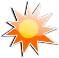 summer,logo,sun,fresh,holiday,icon,shine,ray