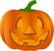 halloween,lantern,pumpkin,orange,fruit,vegetable