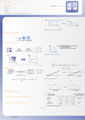 poster,template,science,scientific,graph,calculation,probability,statistic,blue,connector,tex,latex,textext,kde,statistic