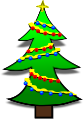 christmas,tree,present,birthday,xmas,x- ma,wrap,wrapping,gift,happy,icon,3d,glossy,gloss,plant,christmas2010,green,red,ball,bell,christmas,holidays2010,x- ma,clip art,clipart,icon,svg,inky2010,inkscape,free,3d,glossy,2010,vector,bell