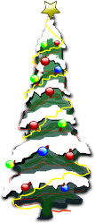 christmas,tree,present,birthday,xmas,x-mas,wrap,wrapping,gift,happy,clip  art,icon,3d,glossy,gloss,plant,christmas2010,green,red,ball,bell,christmas,clipart,icon,svg,inky2010,inkscape,free,3d,glossy,2010,vector,bell