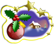 christmas,tree,present,birthday,xmas,x-mas,wrap,wrapping,gift,happy,clip  art,icon,3d,glossy,gloss,plant,christmas2010,green,red,ball,bell,christmas,clipart,icon,svg,inky2010,inkscape,free,3d,glossy,2010,vector,bell,holidays2010