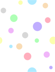 polka-dot,polka,dot,polkadots,spot,pastel,tile,tileable,wallpaper,busy,adorable,nursery,dot,spot