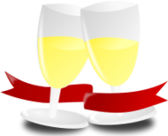 worldlabel,anniversary,cup,champagne,drink,party,event,holiday,occasion,icon,color,cup,event,holiday,occasion