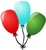 worldlabel,birthday,balloon,event,holiday,occasion,icon,color,event,holiday,occasion