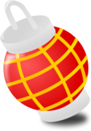 worldlabel,chinese new year,lantern,event,holiday,occasion,icon,color