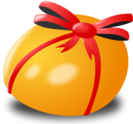 worldlabel,easter,egg,event,holiday,occasion,icon,color