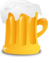worldlabel,father day,beer,drink,event,holiday,occasion,icon,color,father day,event,holiday,occasion