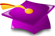 worldlabel,graduation,hat,student,event,holiday,occasion,icon,color