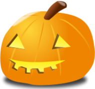 worldlabel,halloween,pumpkin,carved,lantern,event,holiday,occasion,icon,color