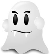 worldlabel,halloween,ghost,horror,event,holiday,occasion,icon,color