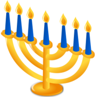 worldlabel,hanukkah,candle,event,holiday,occasion,icon,color,religion,judaism