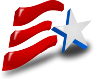 worldlabel,independence day,july4th,usa,star and stripe,event,holiday,occasion,icon,color,independence day,usa,star and stripe,event,holiday,occasion