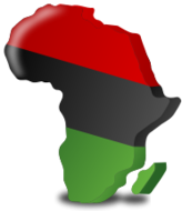 worldlabel,kwanzaa,africa,event,holiday,occasion,icon,color