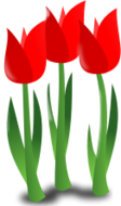 worldlabel,mother day,mother,flower,event,holiday,occasion,icon,color