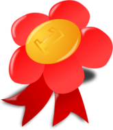 worldlabel,mother day,mother,event,holiday,occasion,icon,color