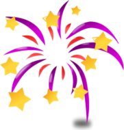 worldlabel,new year,firework,event,holiday,occasion,icon,color