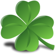 worldlabel,saint patrick,luck,clover,charm,lucky,event,holiday,occasion,icon,color,saint patrick,event,holiday,occasion
