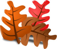 worldlabel,thanksgiving,leaf,thanksgiving2010,autumn,event,holiday,occasion,icon,color,leaf,event,holiday,occasion