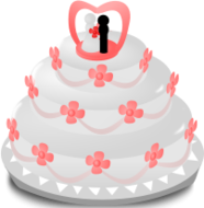 worldlabel,wedding,event,holiday,occasion,icon,color