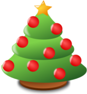 worldlabel,christmas,event,holiday,occasion,icon,color
