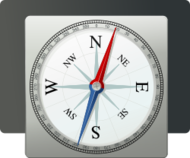 compass,brujula,north,south,west,east