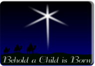 jesus,christmas,king of king,lord of lord,son,god,saviour,friend