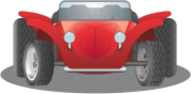 buggy,sand buggy,car,vehicle,fun,adventure,fast,speed,sand,beach,cartoon