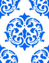 victorian,history,vintage,ornament,pattern,decoration,background,blue,tile,motif,repeat,horizontal,vertical,damask,tile,design