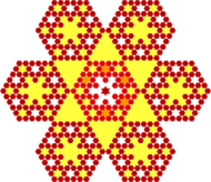 honeycomb,pattern,cell,star,snow,flake,tile,background