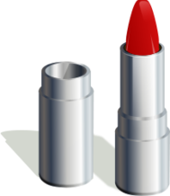 lipstick,cosmetic,beauty care,cosmetic
