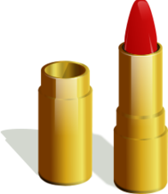 lipstick,cosmetic,beauty care