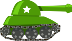 tank,war,cartoon