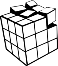 rubik,cube,puzzle,toy,game,3d
