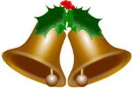 bell,gold,christmas,holiday,ringing,jesus christ is lord,salvation,red,holy,leaf,bells,christmas,jesus christ is lord,salvation,leaf