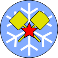 snow,winter,military,new year,newyear,new,year,emblem