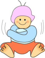 baby,kid,winter,clothing,season,cool,freezing,smiling baby,icon,baby icon,250x250 icon,kids clothing,child,boy,face.sit,baby boy,toy,playful,christmas 2010,baby,child,holidays2010,christmas 2010